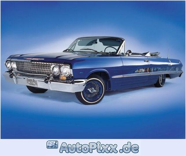 impala-lowrider