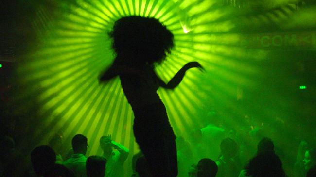 Photo von Photocase.com
