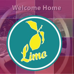 Limoband Welcome Home EP